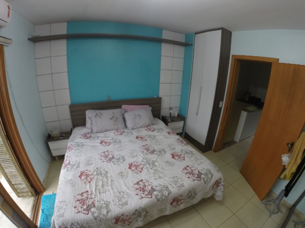 Loteamento Caminho do Sol - Casa 2 Dorm, Guarujá, Porto Alegre - Foto 23