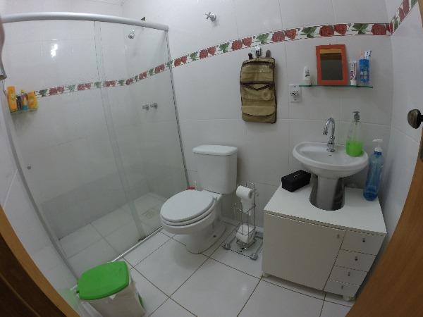 Loteamento Caminho do Sol - Casa 2 Dorm, Guarujá, Porto Alegre - Foto 27