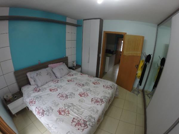 Loteamento Caminho do Sol - Casa 2 Dorm, Guarujá, Porto Alegre - Foto 21