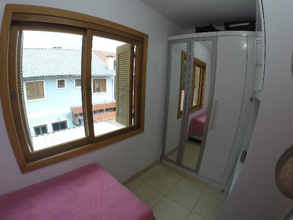 Loteamento Caminho do Sol - Casa 2 Dorm, Guarujá, Porto Alegre - Foto 18