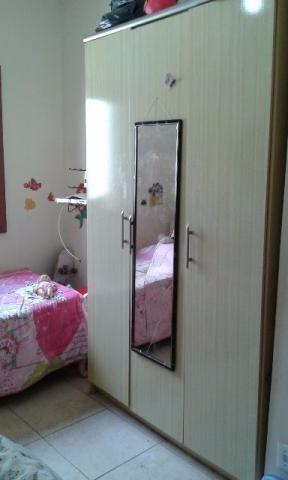 Loteamento/ Condomínio Nossa Senhora Guadalupe - Casa 2 Dorm, Hípica - Foto 12
