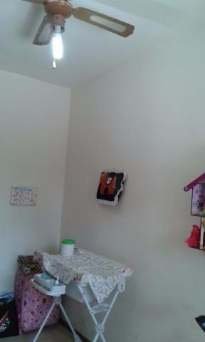Loteamento/ Condomínio Nossa Senhora Guadalupe - Casa 2 Dorm, Hípica - Foto 13