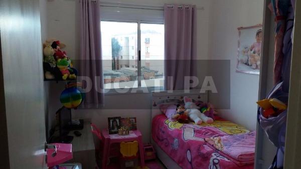 Torre 4 - Apto 3 Dorm, Vila Ipiranga, Porto Alegre (106437) - Foto 4