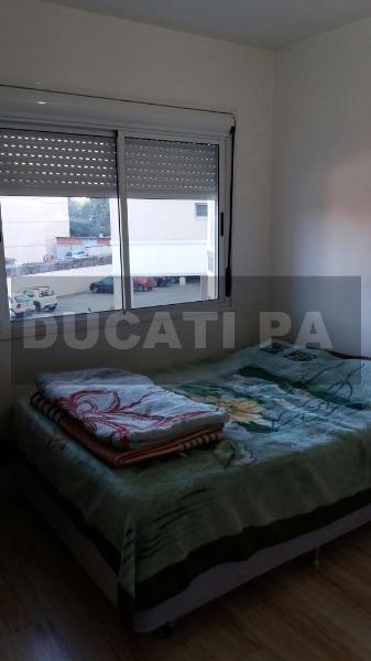 Torre 4 - Apto 3 Dorm, Vila Ipiranga, Porto Alegre (106437) - Foto 2