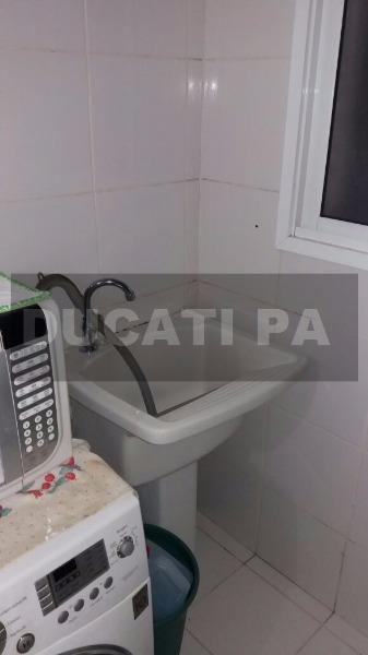 Torre 4 - Apto 3 Dorm, Vila Ipiranga, Porto Alegre (106437) - Foto 5