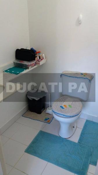 Torre 4 - Apto 3 Dorm, Vila Ipiranga, Porto Alegre (106437) - Foto 3