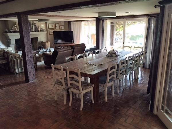 Conjunto Residencial Bocca Ratton - Casa 5 Dorm, Santa Tereza (106440) - Foto 10