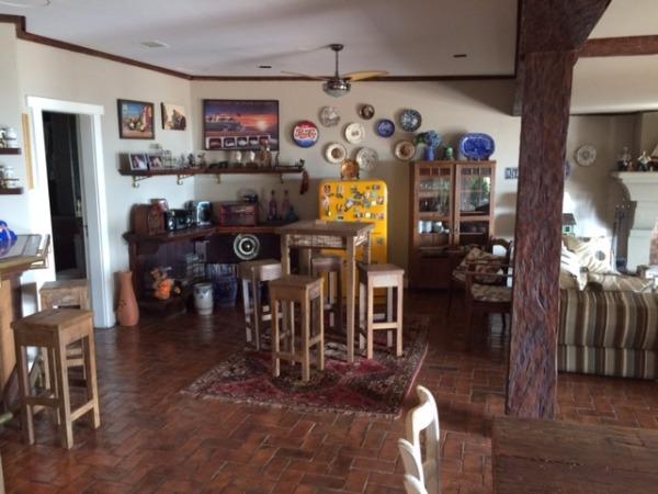 Conjunto Residencial Bocca Ratton - Casa 5 Dorm, Santa Tereza (106440) - Foto 11