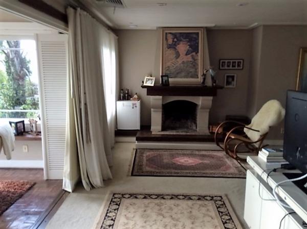 Conjunto Residencial Bocca Ratton - Casa 5 Dorm, Santa Tereza (106440) - Foto 17