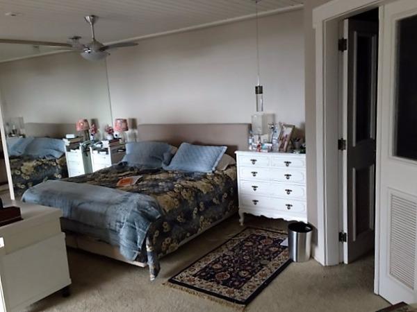 Conjunto Residencial Bocca Ratton - Casa 5 Dorm, Santa Tereza (106440) - Foto 15