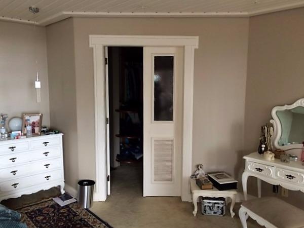 Conjunto Residencial Bocca Ratton - Casa 5 Dorm, Santa Tereza (106440) - Foto 20