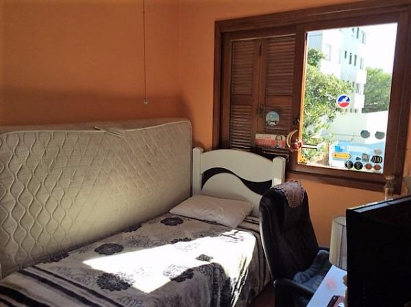 Ducati Imóveis - Apto 2 Dorm, Cristal (106441) - Foto 12