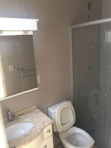 Condominio Residencial ARY Tarrago - Apto 2 Dorm, Protásio Alves - Foto 5