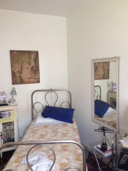 Nossa Senhora do Carmo - Apto 3 Dorm, Cidade Baixa, Porto Alegre - Foto 27