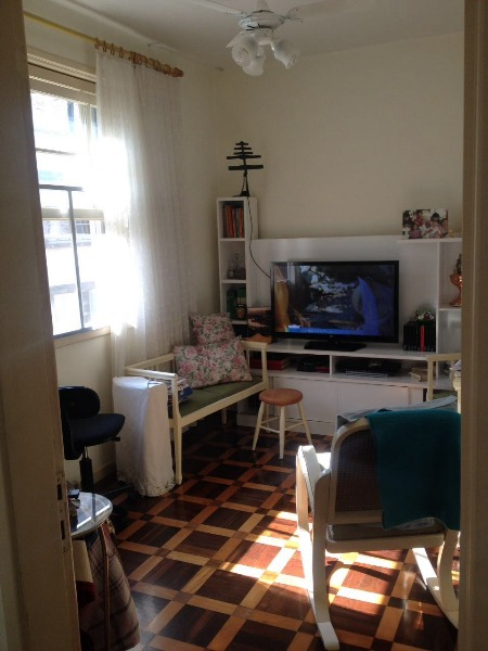 Nossa Senhora do Carmo - Apto 3 Dorm, Cidade Baixa, Porto Alegre - Foto 28