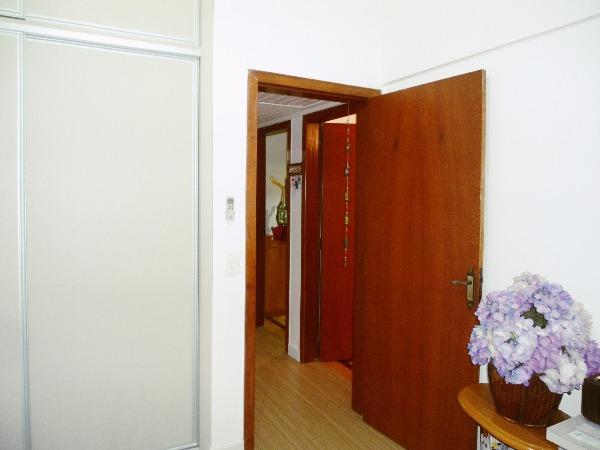 Monte Carmel - Apto 3 Dorm, Bom Fim, Porto Alegre (106459) - Foto 11