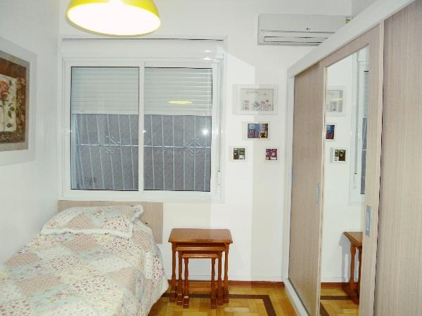 Monte Carmel - Apto 3 Dorm, Bom Fim, Porto Alegre (106459) - Foto 9