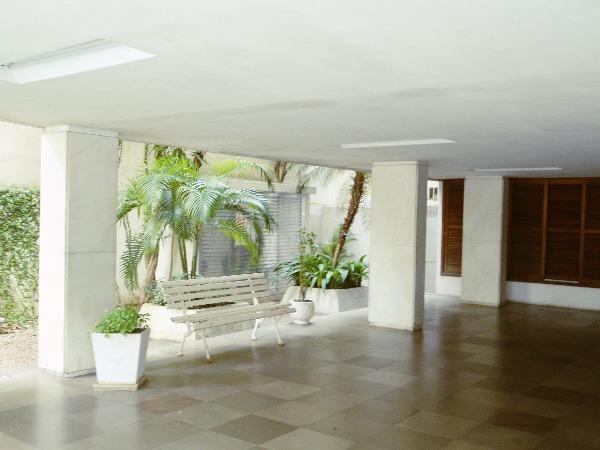 Monte Carmel - Apto 3 Dorm, Bom Fim, Porto Alegre (106459) - Foto 2