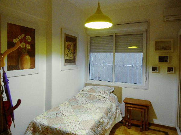 Monte Carmel - Apto 3 Dorm, Bom Fim, Porto Alegre (106459) - Foto 8