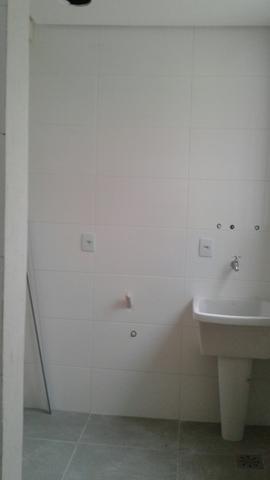 Condominio - Apto 3 Dorm, Jardim Itu Sabará, Porto Alegre (106460) - Foto 3