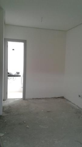 Condominio - Apto 3 Dorm, Jardim Itu Sabará, Porto Alegre (106460) - Foto 8