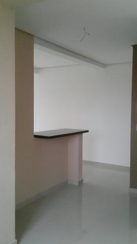 Condominio - Apto 3 Dorm, Jardim Itu Sabará, Porto Alegre (106460) - Foto 9