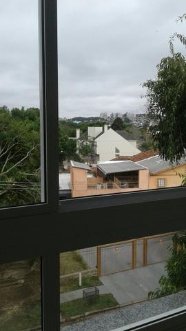 Condominio - Apto 3 Dorm, Jardim Itu Sabará, Porto Alegre (106460) - Foto 10