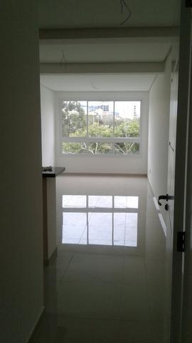 Condominio - Apto 3 Dorm, Jardim Itu Sabará, Porto Alegre (106460) - Foto 11