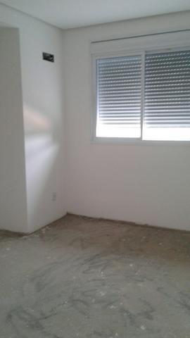 Condominio - Apto 3 Dorm, Jardim Itu Sabará, Porto Alegre (106460) - Foto 16