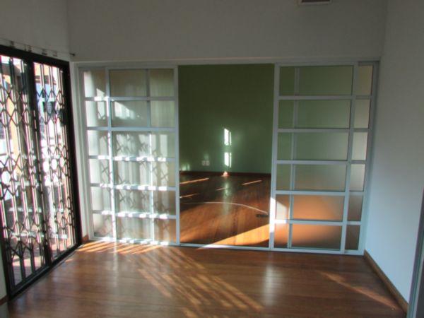 São Luiz - Casa 3 Dorm, São Luiz, Canoas (106470) - Foto 12