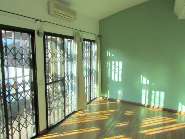 São Luiz - Casa 3 Dorm, São Luiz, Canoas (106470) - Foto 13