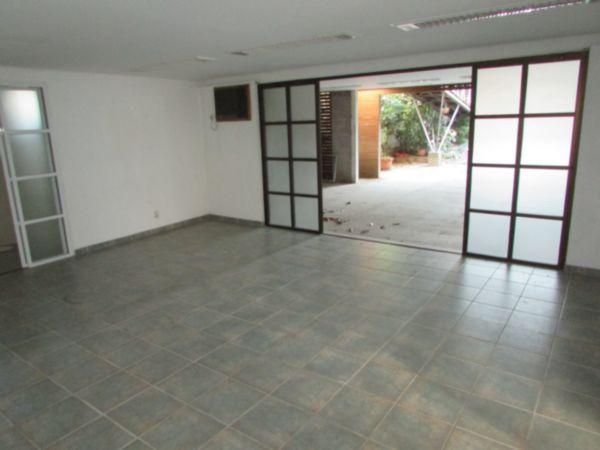 São Luiz - Casa 3 Dorm, São Luiz, Canoas (106470) - Foto 16