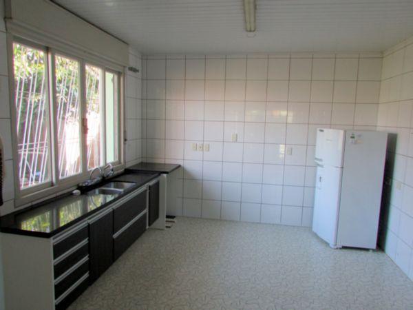São Luiz - Casa 3 Dorm, São Luiz, Canoas (106470) - Foto 4