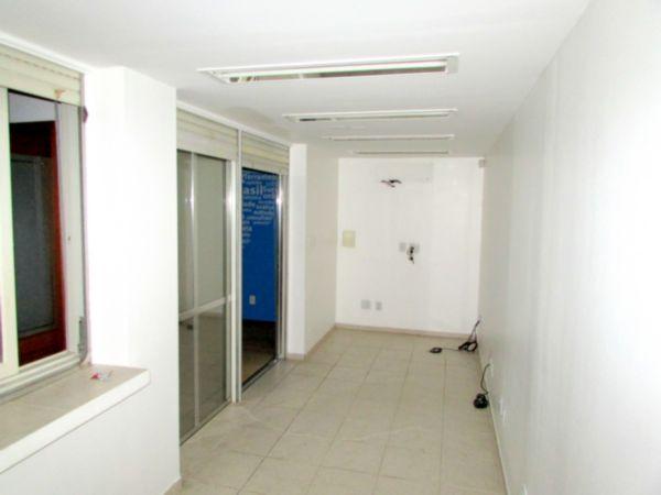 São Luiz - Casa 3 Dorm, São Luiz, Canoas (106470) - Foto 7