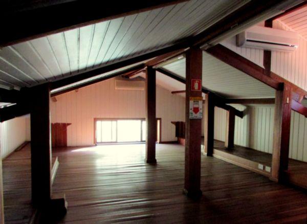 São Luiz - Casa 3 Dorm, São Luiz, Canoas (106470) - Foto 8
