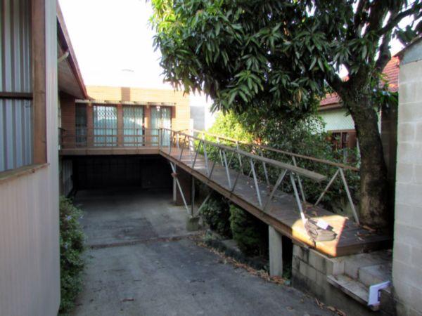 São Luiz - Casa 3 Dorm, São Luiz, Canoas (106470) - Foto 9