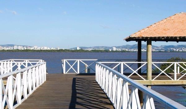 Eldorado Ilhas Park - Terreno, Sans Souci, Eldorado do Sul (106513) - Foto 9