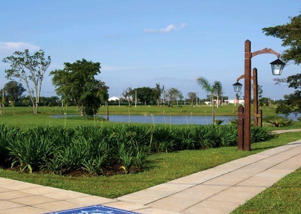 Eldorado Ilhas Park - Terreno, Sans Souci, Eldorado do Sul (106513) - Foto 6