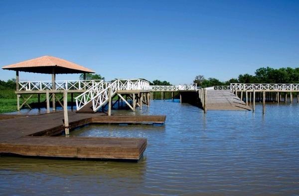 Eldorado Ilhas Park - Terreno, Sans Souci, Eldorado do Sul (106513)