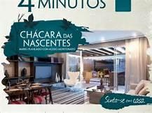 Chácara das Nascentes - Casa 3 Dorm, Agronomia, Porto Alegre (106514)