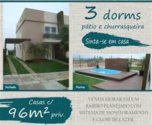 Chácara das Nascentes - Casa 3 Dorm, Agronomia, Porto Alegre (106514) - Foto 2