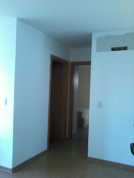 Residencial Modigliani - Apto 2 Dorm, Petrópolis, Porto Alegre - Foto 8