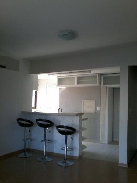Residencial Modigliani - Apto 2 Dorm, Petrópolis, Porto Alegre - Foto 10