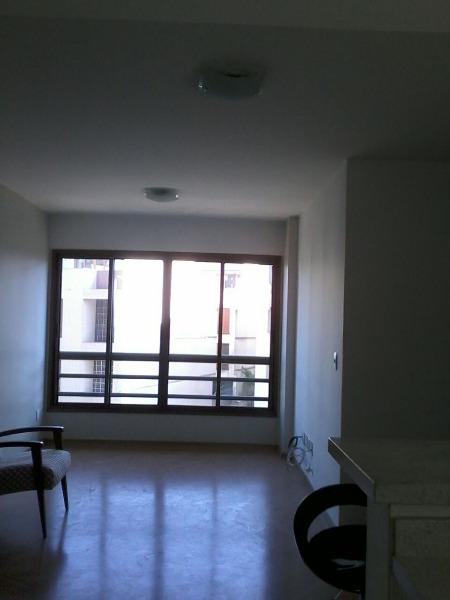 Residencial Modigliani - Apto 2 Dorm, Petrópolis, Porto Alegre - Foto 7