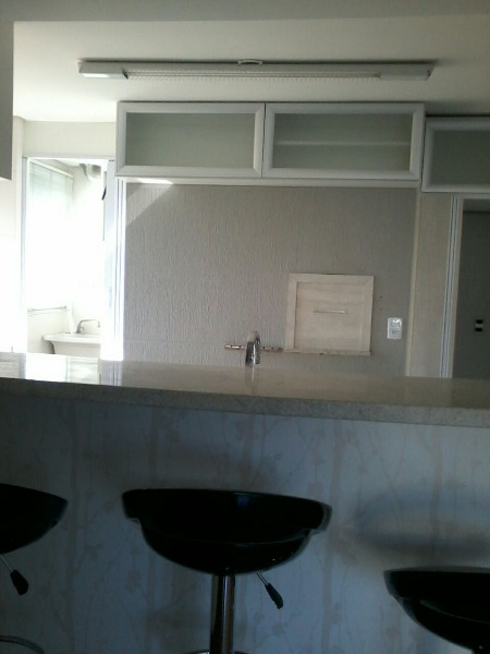 Residencial Modigliani - Apto 2 Dorm, Petrópolis, Porto Alegre - Foto 13