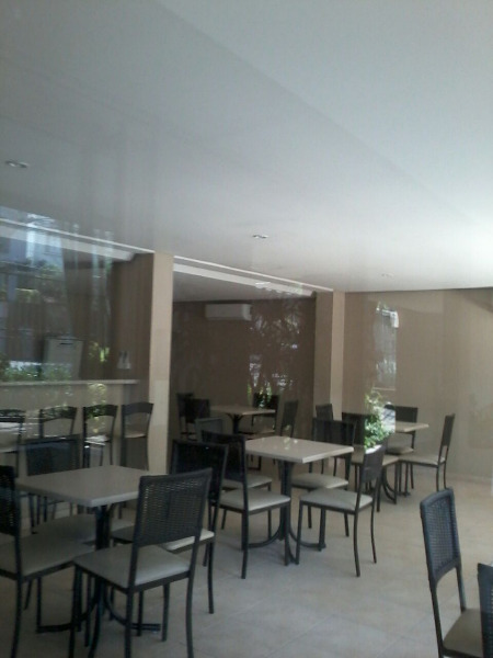 Residencial Modigliani - Apto 2 Dorm, Petrópolis, Porto Alegre - Foto 4