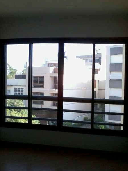 Residencial Modigliani - Apto 2 Dorm, Petrópolis, Porto Alegre - Foto 14