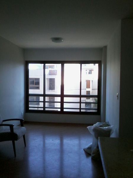 Residencial Modigliani - Apto 2 Dorm, Petrópolis, Porto Alegre - Foto 19