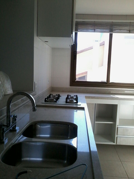 Residencial Modigliani - Apto 2 Dorm, Petrópolis, Porto Alegre - Foto 17