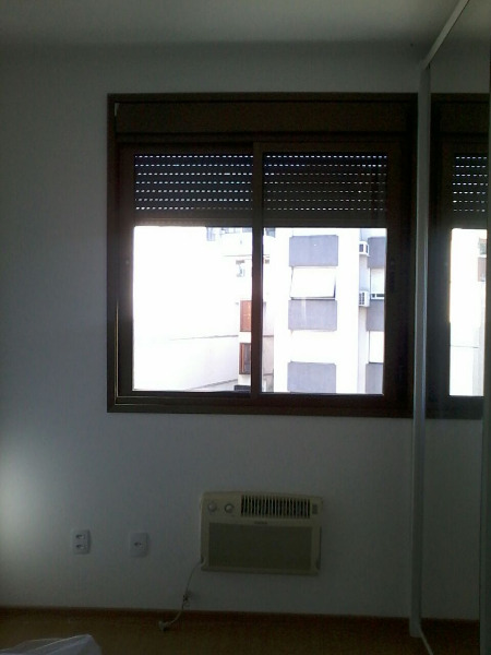 Residencial Modigliani - Apto 2 Dorm, Petrópolis, Porto Alegre - Foto 20